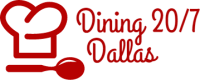 Dining 20/7 Dallas